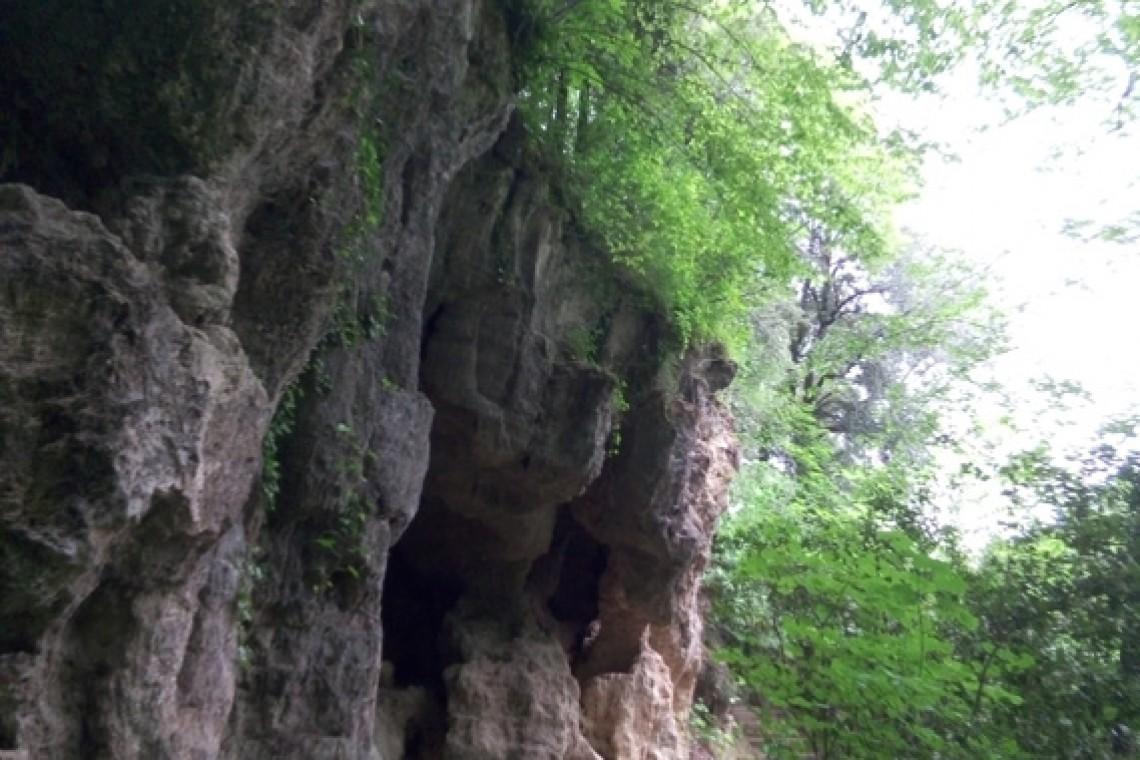 n.02 cascata marmore 9