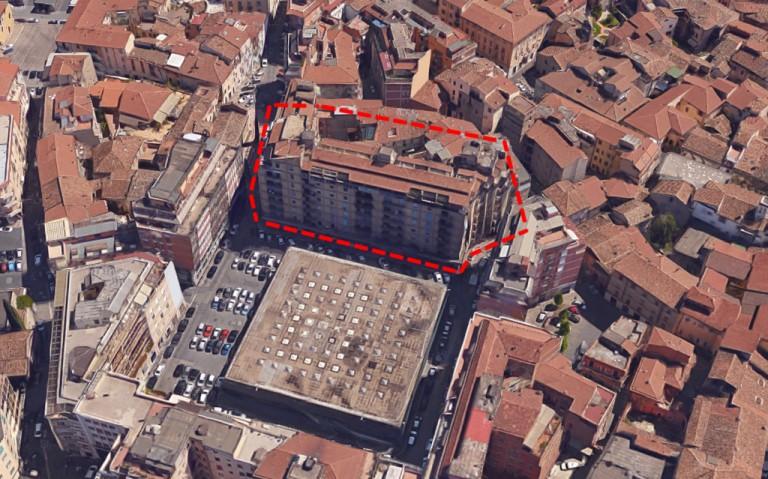 n.05 E.I. Centro storico Terni n.1