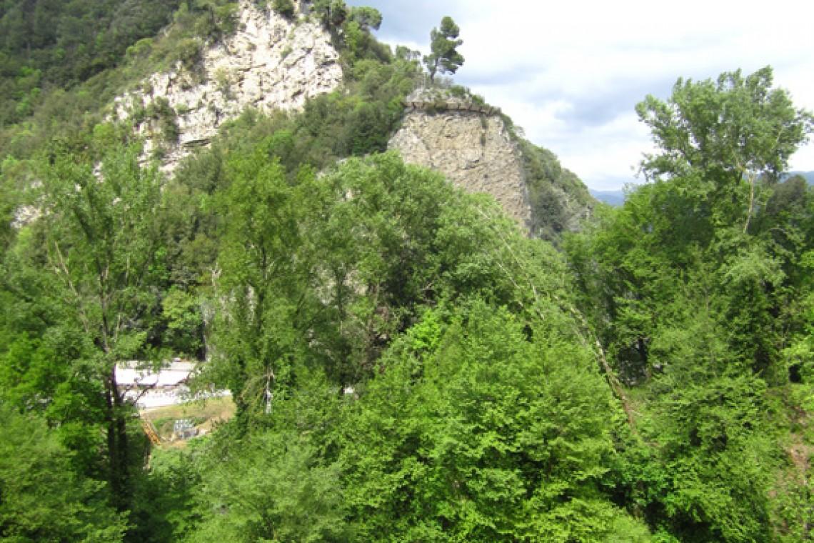 n.02 cascata marmore 8