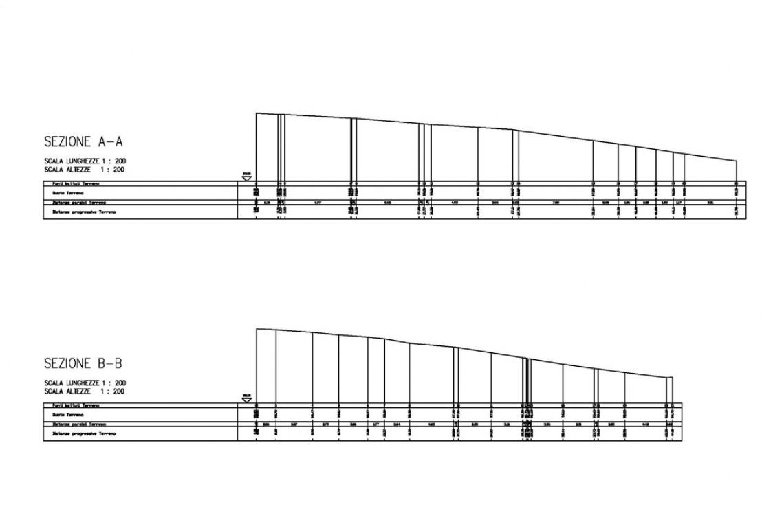 n.04 Goriano Sicoli n.3
